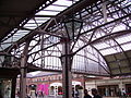 Windsor station 03.JPG
