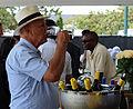 Wine Expo 2014 5.jpg