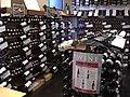 Wine retail area - Enoteca Vino Bar.jpg