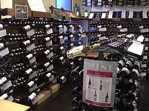 Enoteca Sileno Wholesale & Retail (03) 938...