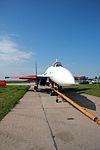 Wings of Victory 2008 (67-4).jpg