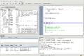 Winpdb-1.3.6.png