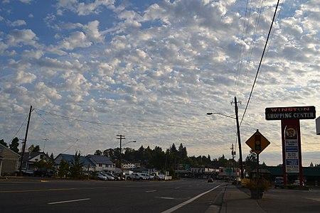 Winston, Oregon.jpg