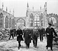 Winston Churchill at Coventry Cathedral cph.3a18421.jpg
