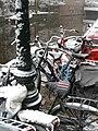 Winterwonderland (2127073452).jpg