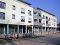 Wipperfürth Hausmanns-Platz.JPG