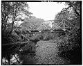 Wishkah River Bridge, Aberdeen, Washington.jpg