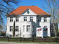 WismarLuebscheStr187.JPG