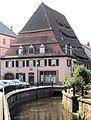 Wissembourg - Maison du Sel -1.jpg