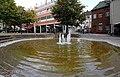 Wittlich, Brunnrnanlage Lieserplatz.jpg