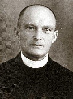 Władysław Bukowiński