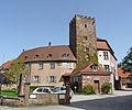 Woerth-Château (3).jpg