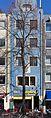 Wohn und Geschäftshaus -Haus Ehren-, Alter Markt 26-9825.jpg