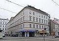 Wohnhaus 2051 in A-1040 Wien.jpg