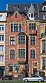 Wohnhaus Konrad-Adenauer-Ufer 65-0219.jpg