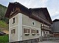 Wohnhaus Wöhrmann Feldthurns hauptfassade.jpg