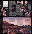 Wolf Trap Farm Park - for the Performing Arts LOC 2005630904.jpg