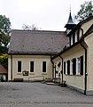 Wolfegg Höll Ev Kirche 03.jpg