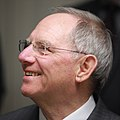 Wolfgang Schaeuble 06.jpg