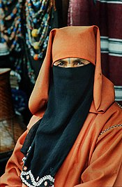Woman in Morocco.jpg