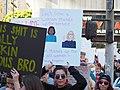 Women's March LA 2019 (32930175468).jpg