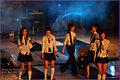 Wonder Girls-HanyangUniv 02.jpg