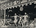 Wonders of the East - Hoppings.jpg