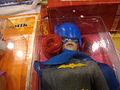 Wonky batgirl (3261790127).jpg