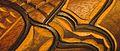 WoodCarvingSurface.jpg