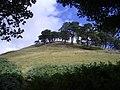 Wood Hill - geograph.org.uk - 237625.jpg