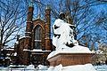 Woolsey statue.jpg