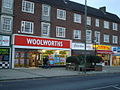 Woolworths, Petts Wood - geograph.org.uk - 1112608.jpg