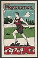 Worcester - Knowles 1903.jpg