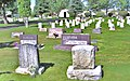 Worland City public cemetery - panoramio.jpg