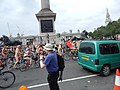 World Naked Bike Ride London 2018 17.jpg