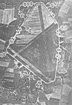 Wormingford-10may1946-original.jpg