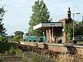 Worstead Station - geograph.org.uk - 359673.jpg