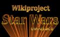 WpStarWars.png