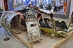 Wreckage of Lockheed U-2C (56-6693) (38901812811).jpg