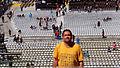 WrestleMania 31 2015-03-29 13-49-42 ILCE-6000 5188 DxO (17590899271).jpg