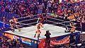 WrestleMania 32 2016-04-03 19-16-59 ILCE-6000 9320 DxO (27799108841).jpg