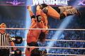 WrestleMania XXX IMG 4250 (13768457475).jpg
