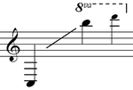 Written range bass clarinet.PNG