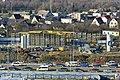Wrocław, Autostradowa obwodnica Wrocławia A8 (AOW) - fotopolska.eu (158476).jpg