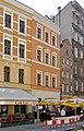 Wrocław, Plac Uniwersytecki 9 - fotopolska.eu (80980).jpg