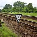 Wroclaw-090626AF.jpg
