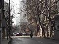 Wuhan (5425003188).jpg