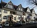 Wuppertal, Freyastr. 47 - 53.jpg