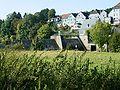 Wuppertal Beyenburg - Stausee 04.jpg