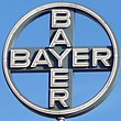 bayer wikipedia 39 s bayer as translated by gramtrans. Black Bedroom Furniture Sets. Home Design Ideas